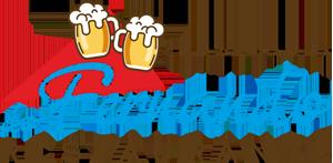Cervejaria 'Do Fernando'